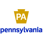 Pennsylvania Department of State