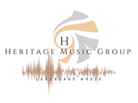 Heritage Music Group